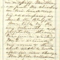 1865-03-02