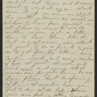 1887-04-10 Page 6