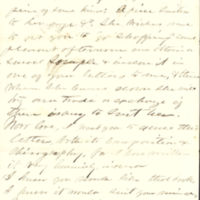 1858-05-25 Page 03