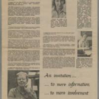 Hawkeye, ERA Supplement Page 4