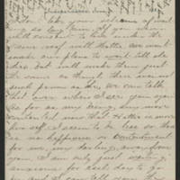 1887-03-20 Page 11