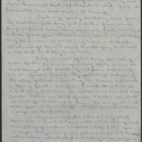 1943-07-29 Page 2