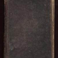 American cookbook, 1900
