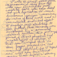 1942-10-08: Page 01