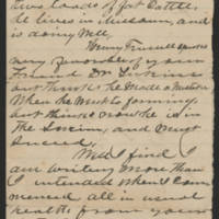 1892-05-31 Page 6