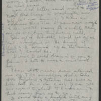 1943-11-22 Page 4