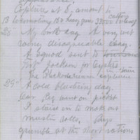 1864-12-27 -- 1864-12-30