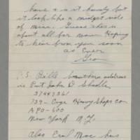 1944-06-04 George Davis to Lloyd Davis Page 7