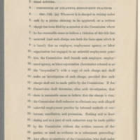 H.R. 7152 Page 50