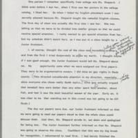 1982-12-10  Ms. Shephard Page 2