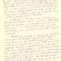 1943-03-13: Page 03