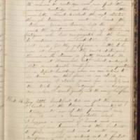 1861-06-13 -- 1861-06-14