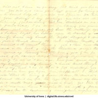1856-08-25 Page 02