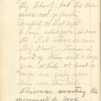 1864-10-05
