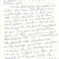 1942-05-12: Page 02