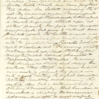 1862-04-09 Page 01