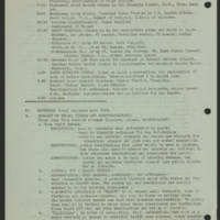 1971-12-11 Correspondence to Leaders of the Workshop Page 2