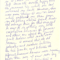 1942-09-25: Page 10