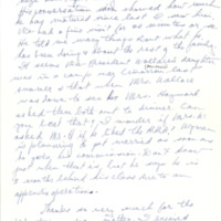 1942-02-18: Page 07