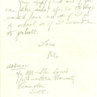 1940-08-20: Page 04