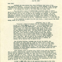 1968-05-26: Page 01