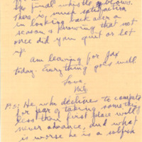 1942-10-08: Page 05