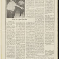 1971-11-12 American Report: Review of Religion and American Power Page 13