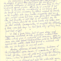 1943-04-14: Page 01