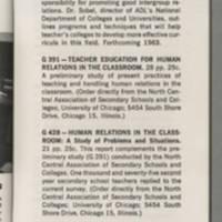Anti-Degamation League of B'nai B'rith Page 35