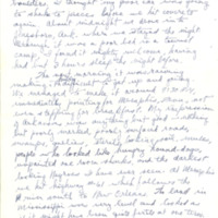 1942-02-06: Page 02