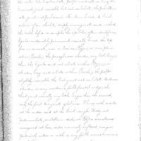The terrestrial Adephaga of Iowa by Fanny Chastina Thompson Wickham, 1895, Page 199