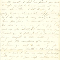 1862-05-20 Page 02