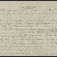 1919-02-03 Page 4