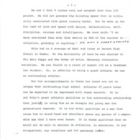 1982-11-28: Page 05