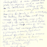 1941-12-12: Page 06