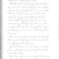 The terrestrial Adephaga of Iowa by Fanny Chastina Thompson Wickham, 1895, Page 131