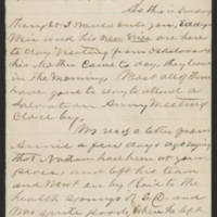 1890-06-09 Page 1
