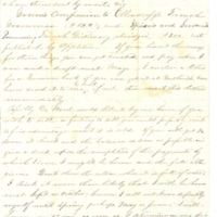 1868-12-24 Page 04
