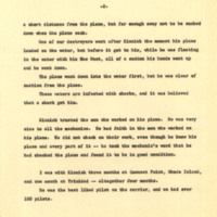 1948-10: Page 02