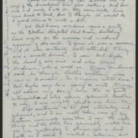 1944-02-23 Helen Fox to Bess Peebles Fox
