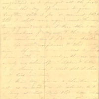 1858-04-29 Page 03