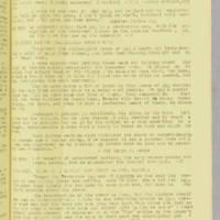 Page b 12