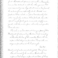 The terrestrial Adephaga of Iowa by Fanny Chastina Thompson Wickham, 1895, Page 125