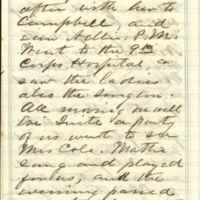 1865-06-29