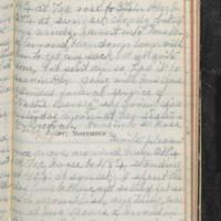 1879-11-04 -- 1879-11-05