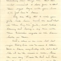December 6, 1942, p.2