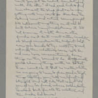 1942-12-24 Laura Davis to Lloyd Davis Page 6