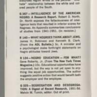 Anti-Degamation League of B'nai B'rith Page 16