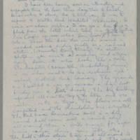 1944-01-14 Helen Fox to Bess Peebles Fox Page 1