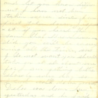 1863-06-07-Page 02